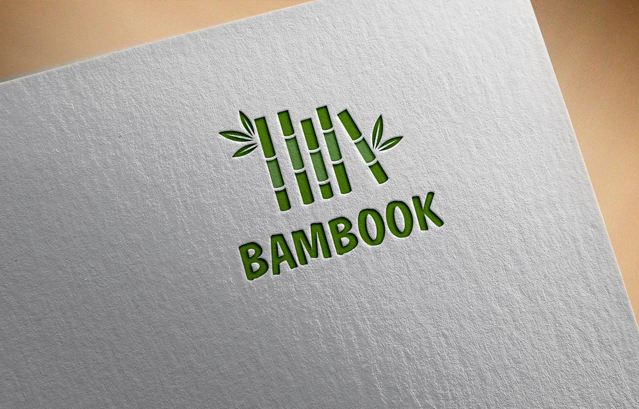 Логотип, фирменный стиль. фото f_8425bc101f6d7336.jpg