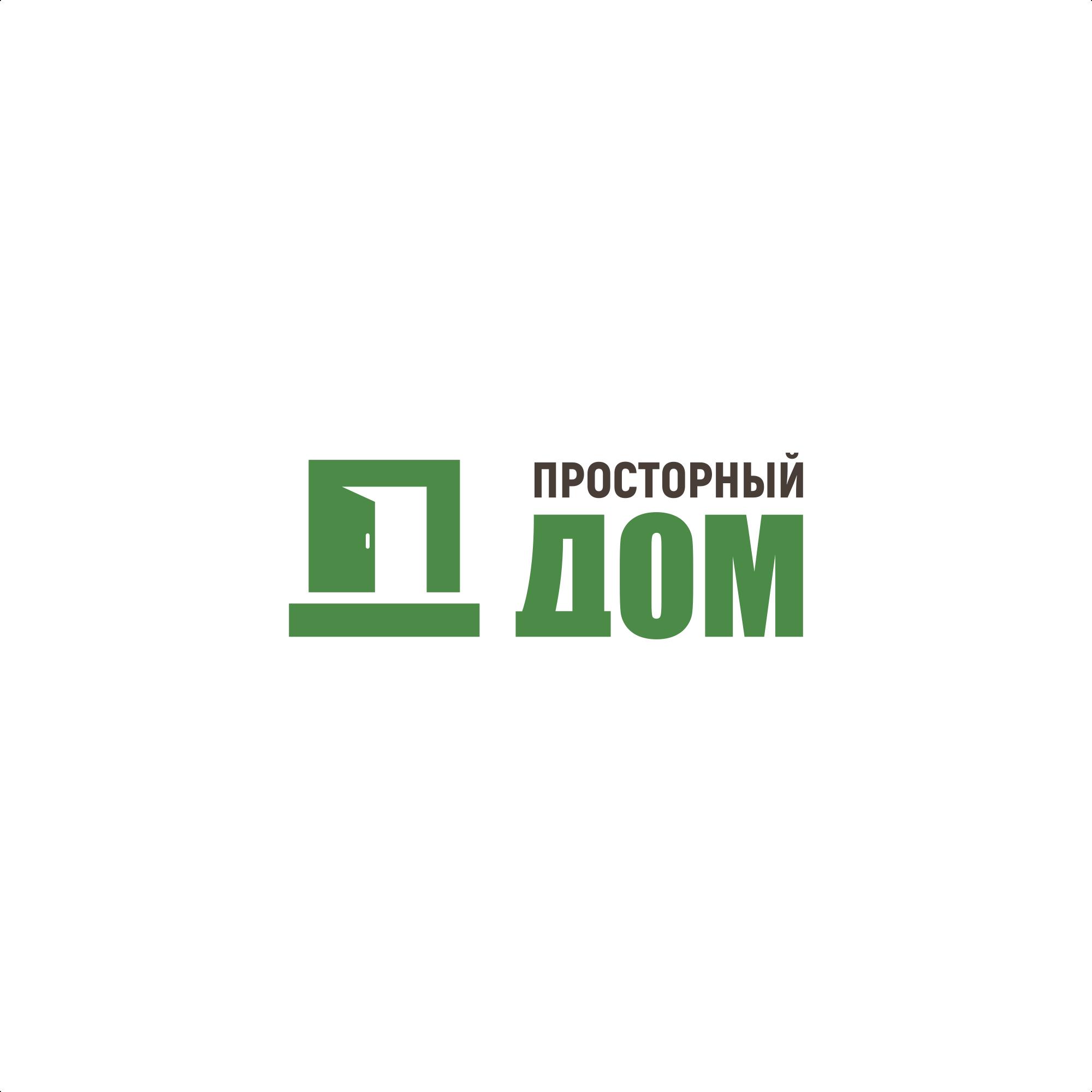 Логотип и фирменный стиль для компании по шкафам-купе фото f_8555b6cde6934159.png