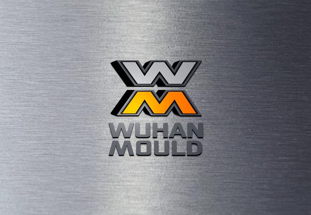 Создать логотип для фабрики пресс-форм фото f_859599a3c5f2d885.png