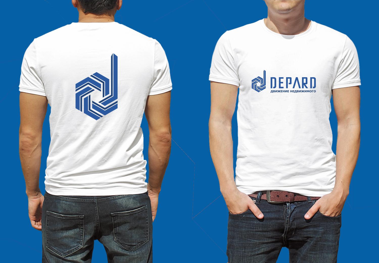 Логотип для компании (услуги недвижимость) фото f_860592f0e0e501ec.jpg