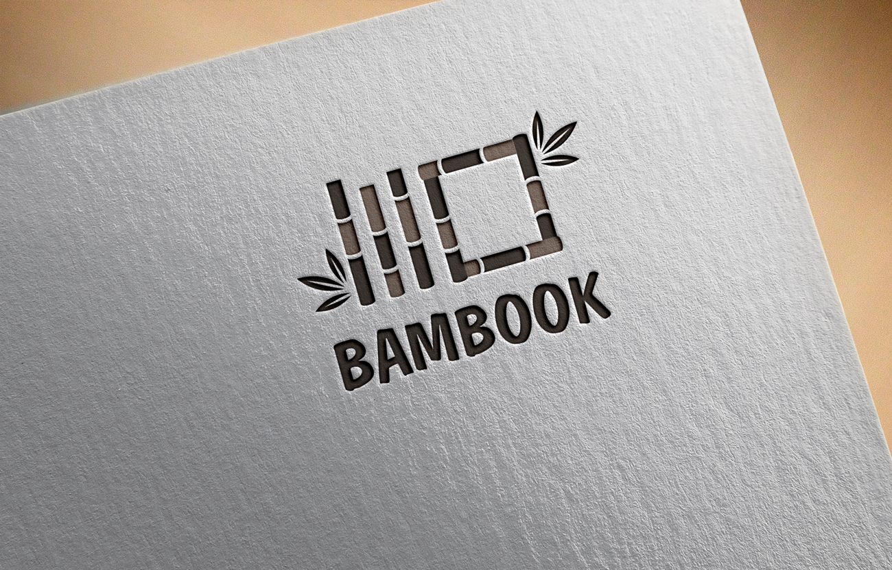 Логотип, фирменный стиль. фото f_8665bc10207be4a2.jpg