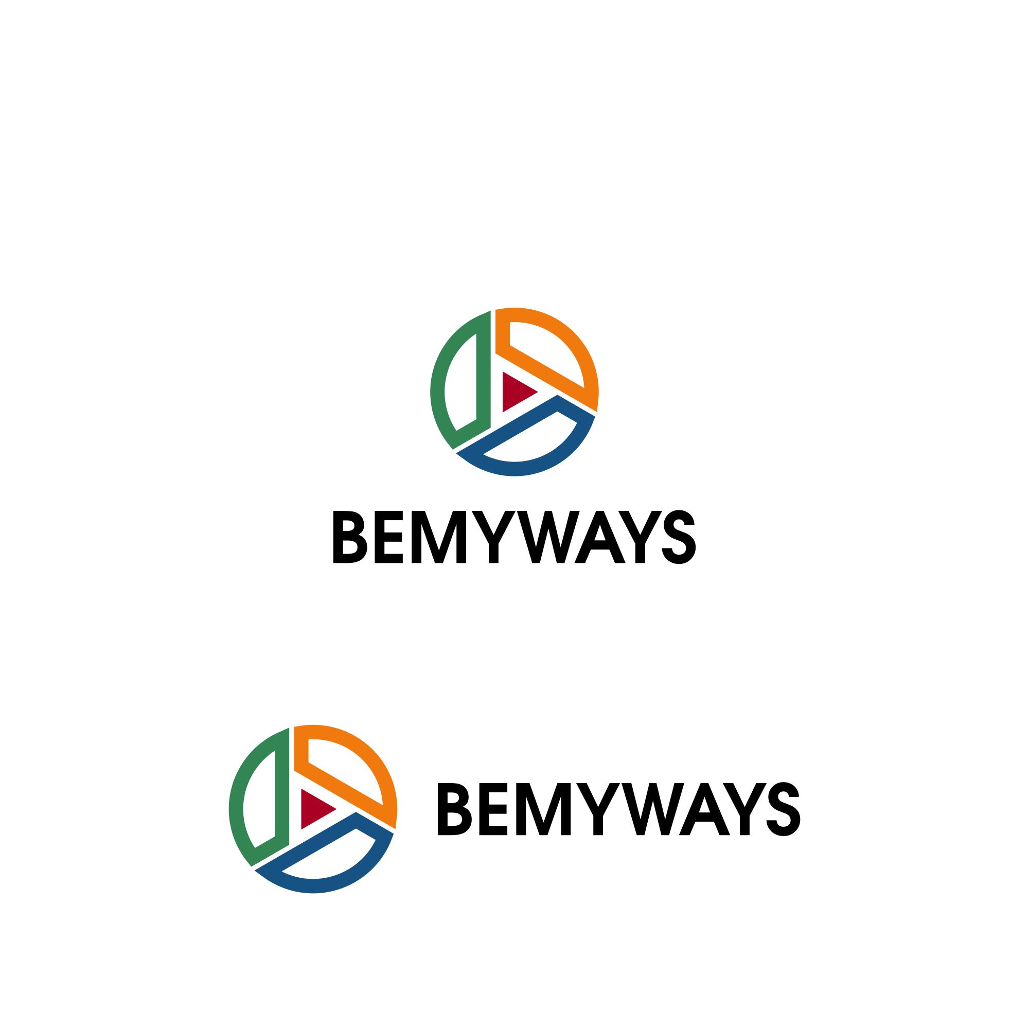 Разработка логотипа и иконки для Travel Video Platform фото f_8715c3c785d3f746.png