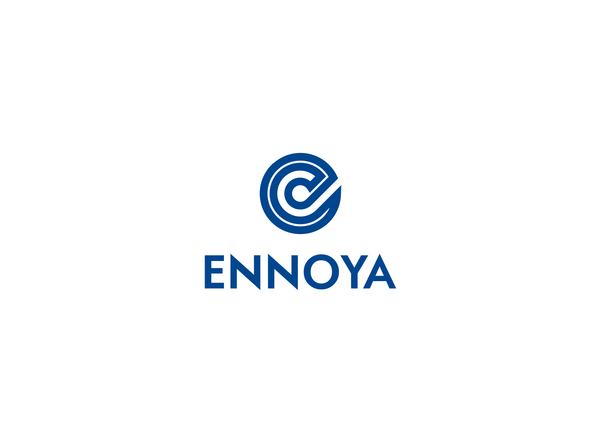 Логотип + фирменный стиль для продуктовой IT компании фото f_9415ad5f98e2e1ff.png