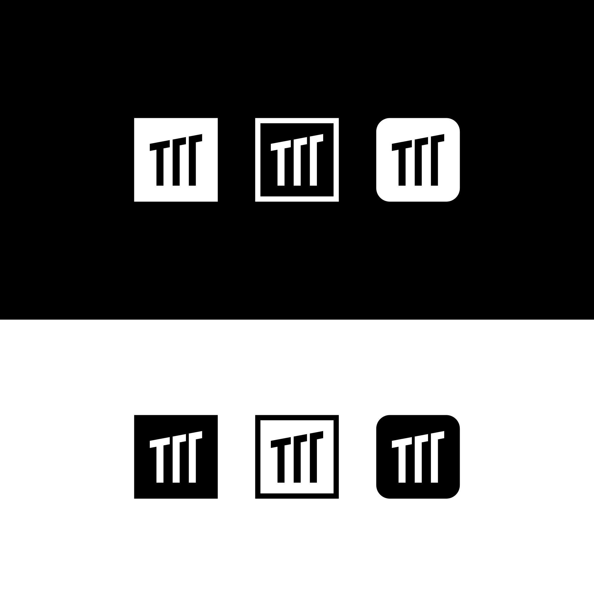 Редизайн логотипа магазина тату оборудования TattooMarket.ru фото f_9555c5354a4571d9.png