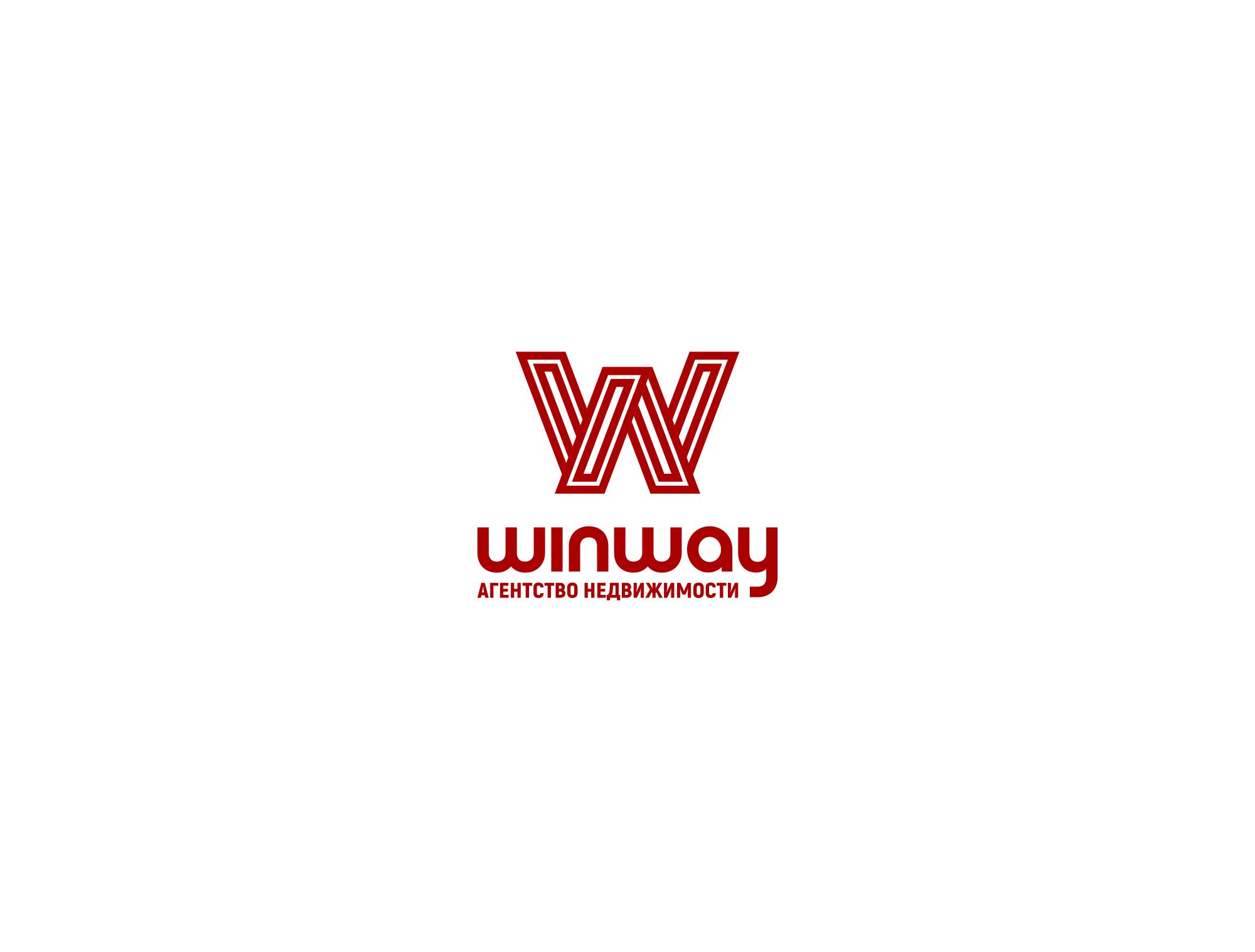 Логотип для агентства недвижимости фото f_9625aa9bbe048957.png