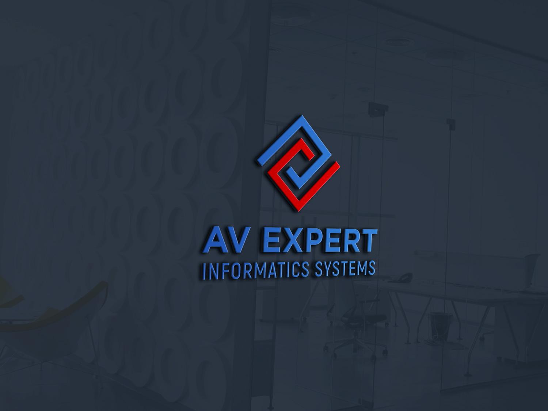 Создание логотипа, фирстиля фото f_9765c613f5084c4f.jpg