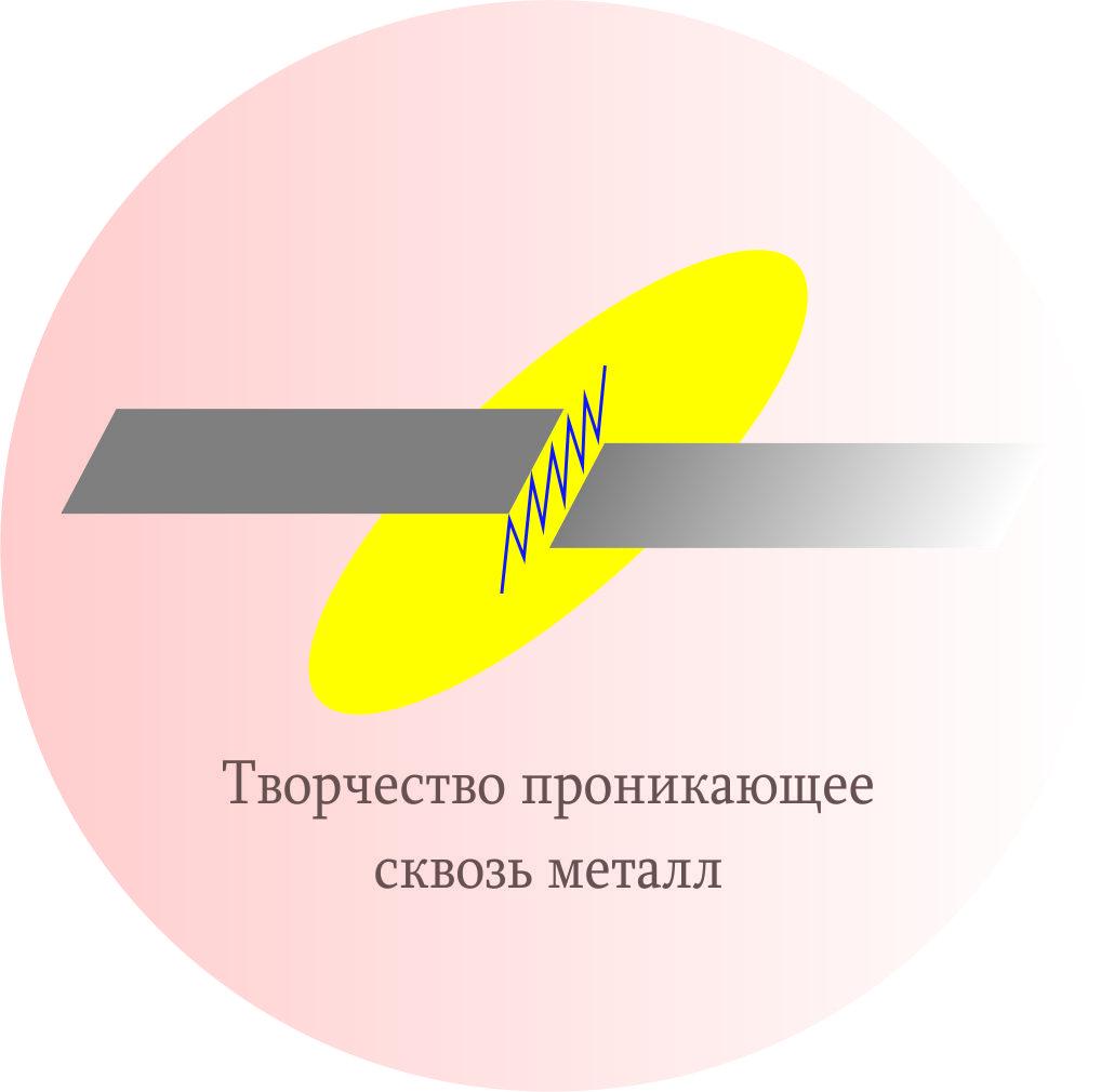 Разработка логотипа для Конкурса фото f_7795f6cc09fe279f.jpg