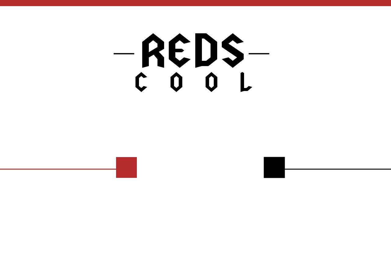 Логотип для музыкальной группы фото f_8615a4e7abae8a03.jpg