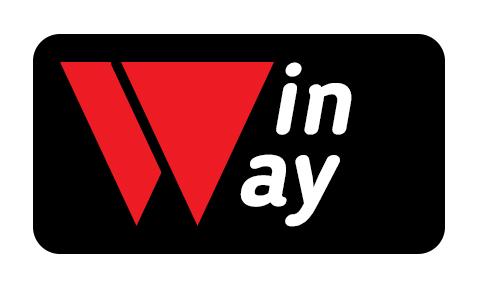 Логотип для агентства недвижимости фото f_0695aa88f1930028.jpg