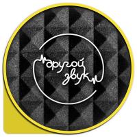 Логотип - Другой звук