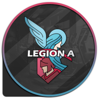 Legion A