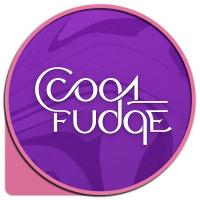 Cool fudge (Сливочная помадка)