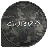 GURZA (магазин милитари одежды)