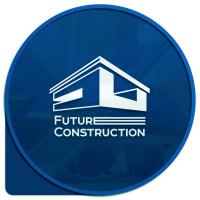 Future Construction