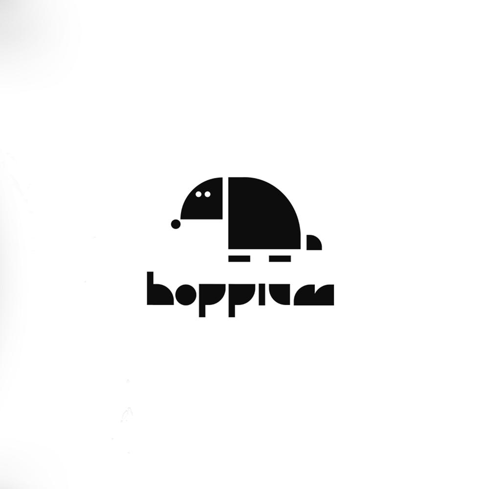 Логотип + Ценники для подмосковной крафтовой пивоварни фото f_5595dc5cf6933cc1.png