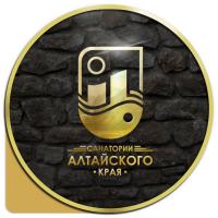 Санатории Алтайского Края