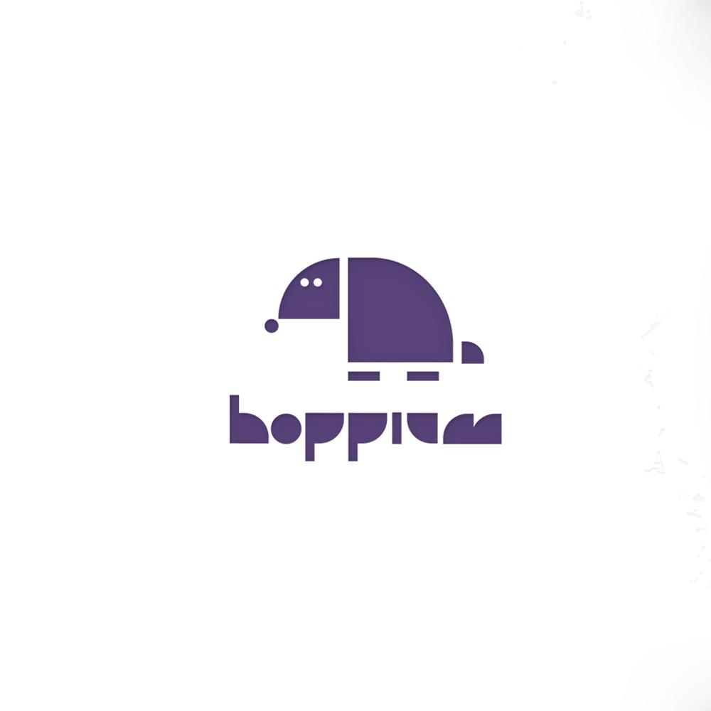 Логотип + Ценники для подмосковной крафтовой пивоварни фото f_8475dc5cf565f1e4.png