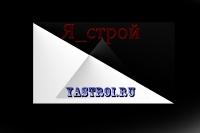 f_4f8944806f604.jpg