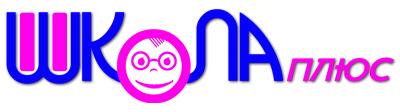 Разработка логотипа и пары элементов фирменного стиля фото f_4dad4e521b679.jpg