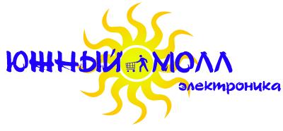 Разработка логотипа фото f_4db04727d44b5.jpg