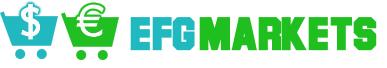 Разработка логотипа Forex компании фото f_50251e736fc1d.png