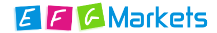 Разработка логотипа Forex компании фото f_50251e786d28c.png