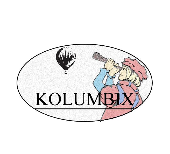 Создание логотипа для туристической фирмы Kolumbix фото f_4fb28d45c98d7.jpg