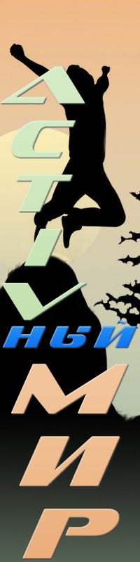 Логотип для группы в контакте фото f_4fb66866a3353.jpg