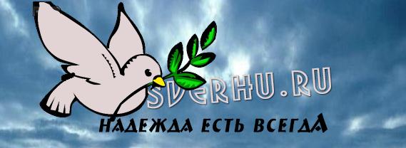 логотип  фото f_47255c71cfa11dd6.png