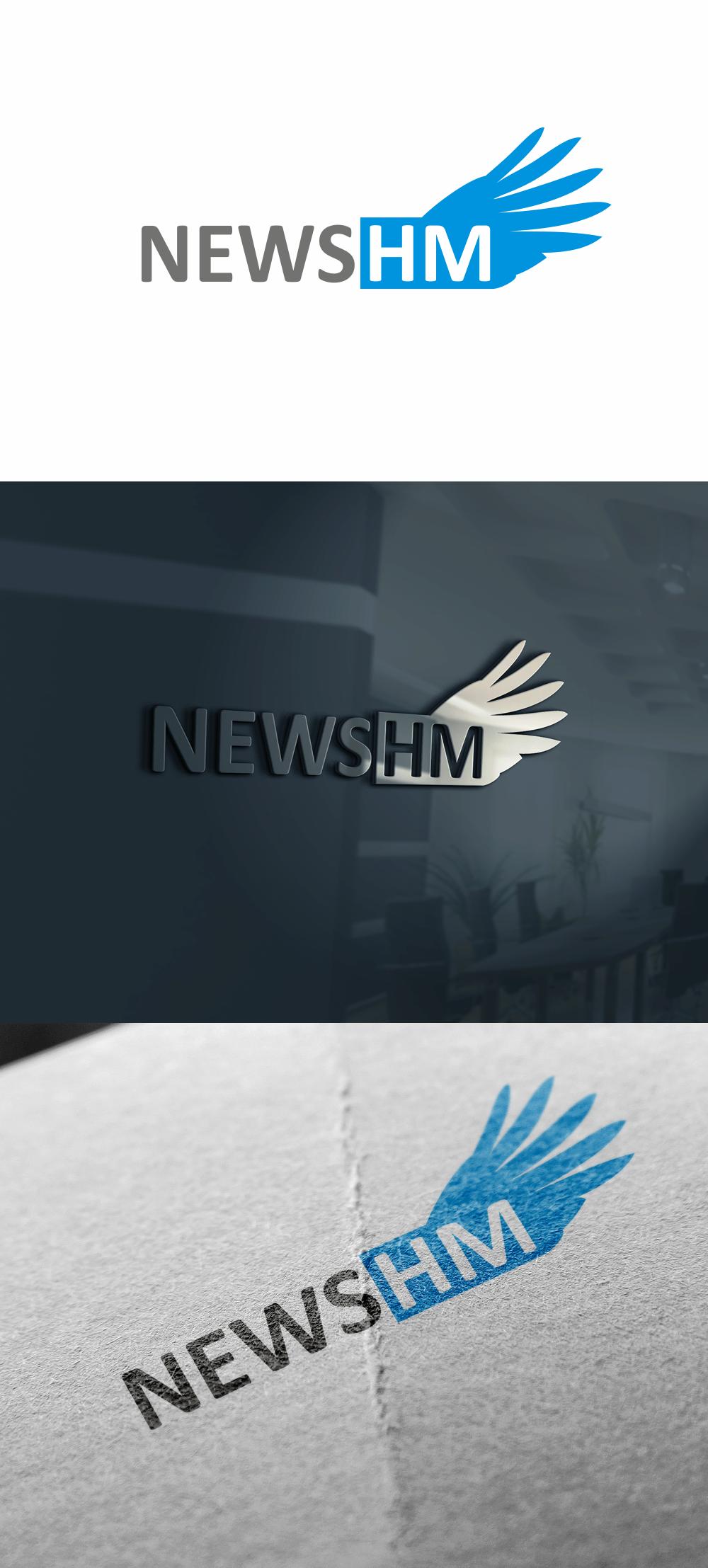 Логотип для информационного агентства фото f_3525aa54e35d9ad1.png