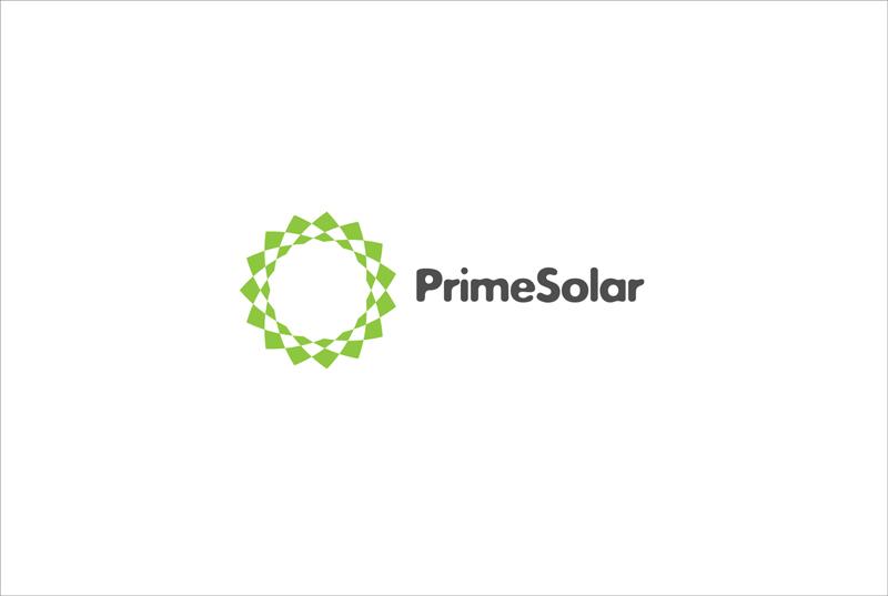 Логотип компании PrimeSolar [UPD: 16:45 15/12/11] фото f_4eead28f38b41.jpg