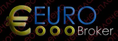 Разработка логотипа компании для сайта фото f_4be7e5af34706.jpg