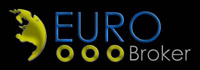 Разработка логотипа компании для сайта фото f_4be7e76a44819.jpg