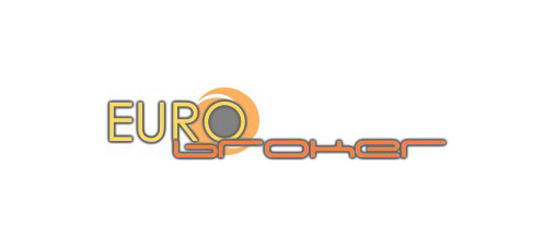 Разработка логотипа компании для сайта фото f_4be81f0c1f8a2.jpg