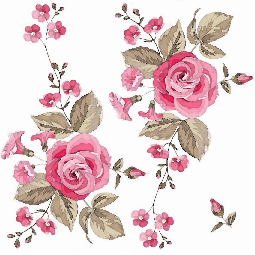 нарисовать дизайн ткани ( верхней детской одежды) фото f_1505c9d15fcd3378.jpg