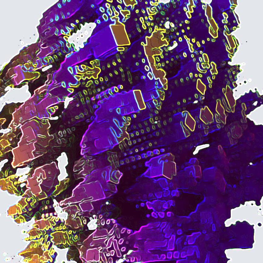 нарисовать дизайн ткани ( верхней детской одежды) фото f_4865c9d0a4bd4b40.jpg