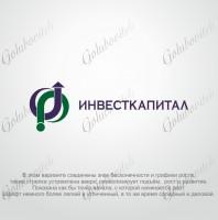 Инвест-Капитал