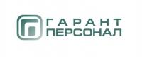 логотип кадрового агентства