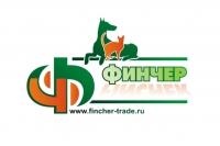 финчер интернет магазин
