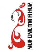 3 место в конкурсе логотип кинокомпании