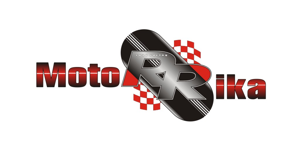 Мотогонки. Логотип, фирменный стиль. фото f_4dc135ae8a588.jpg