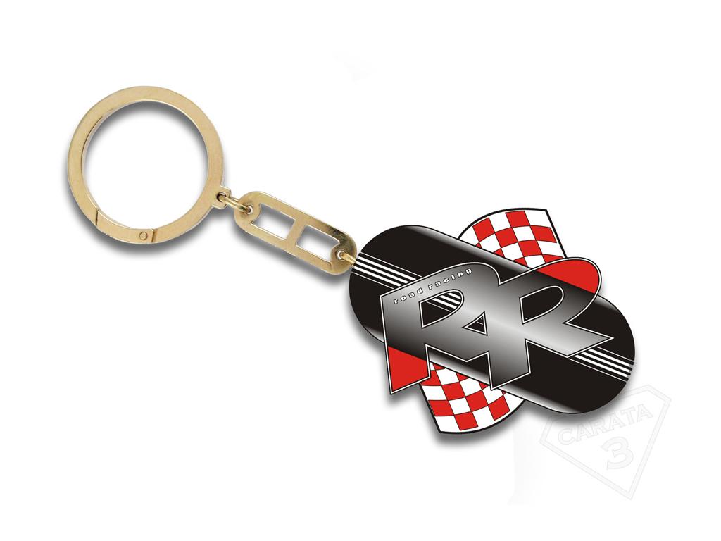 Мотогонки. Логотип, фирменный стиль. фото f_4dc13ef1302fd.jpg