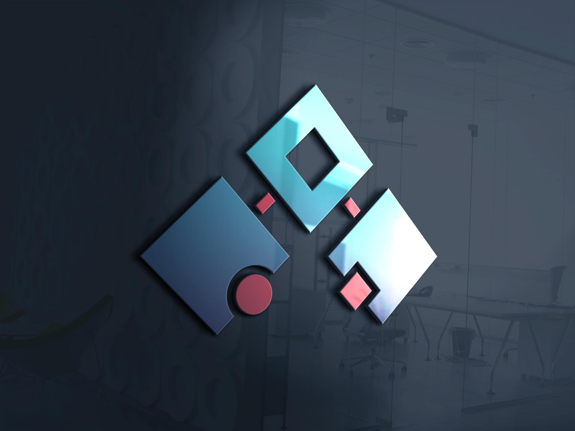 Дизайнер в сфере IT-технологий фото f_0935b5f9cfe35896.jpg