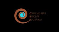 Видео заставка для компании Spbbur.ru