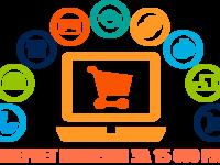 Создание бюджетных интернет магазинов! Cms opencart только качественные...