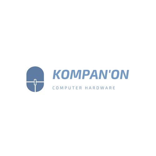 Логотип компании фото f_6765b7ad574230b5.jpg