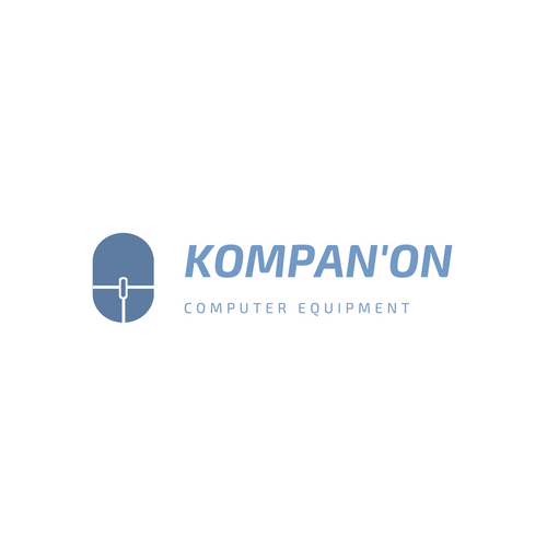 Логотип компании фото f_9165b7ad53d921cf.jpg