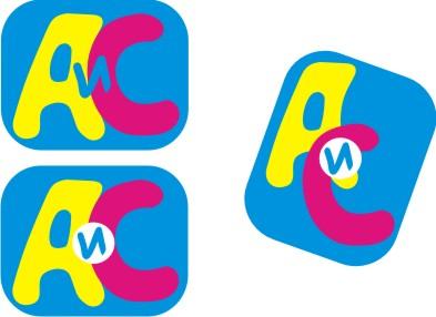 Логотип и вывеска для магазина детской одежды фото f_4c82f75a8f64c.jpg
