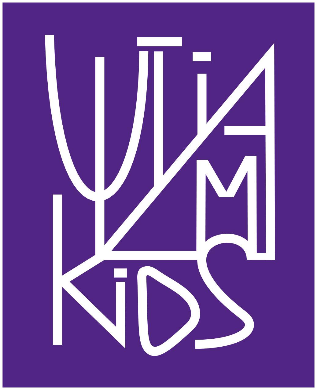 Дизайн логотипа для детского магазина фото f_5185bc72c143cd0b.jpg