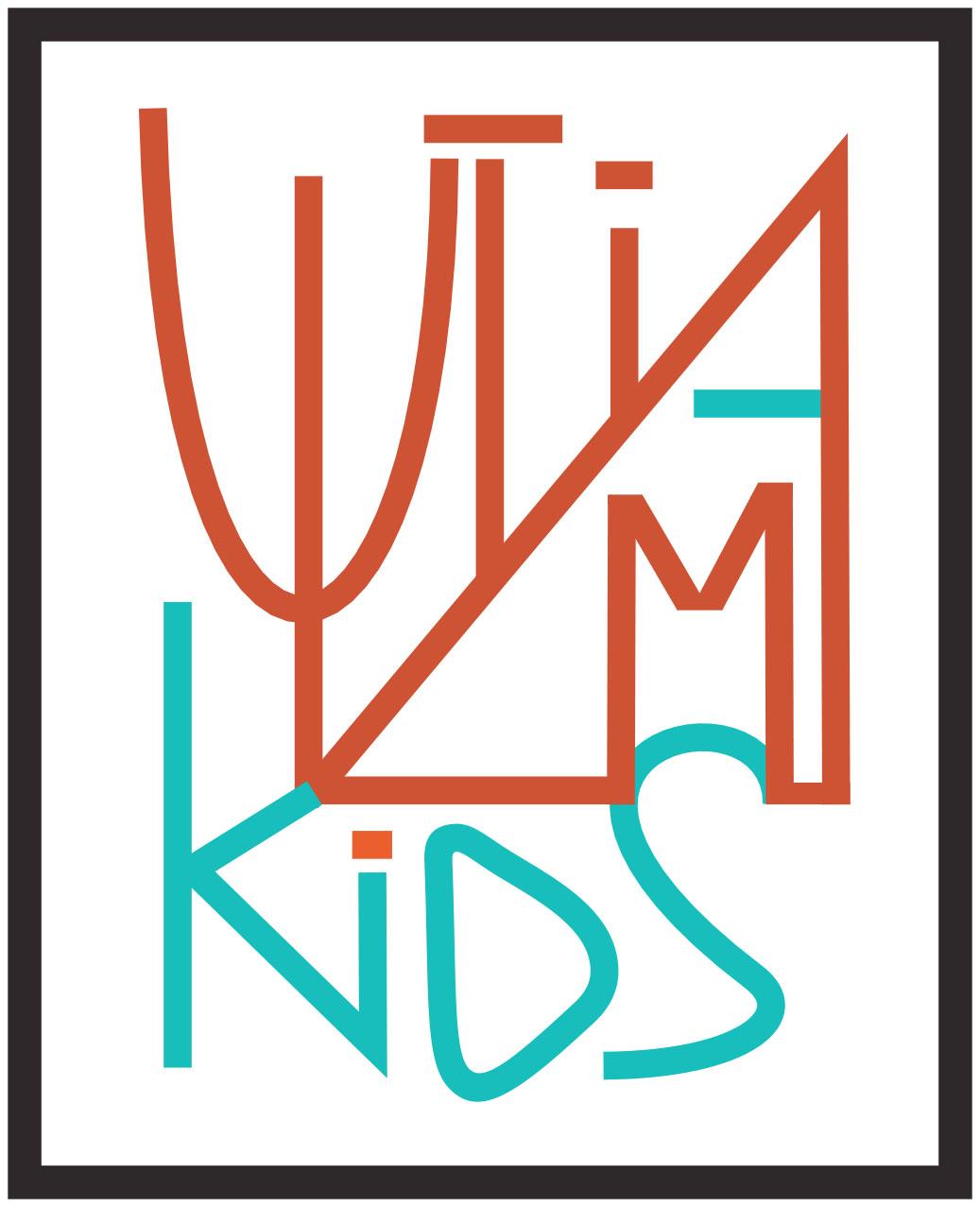 Дизайн логотипа для детского магазина фото f_6055bc72c21af8f5.jpg